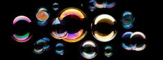 View top-quality stock photos of Bubbles Against Black Background. Find premium, high-resolution stock photography at Getty Images. Twitter Cover Photo, Best Facebook Cover Photos, Fb Cover Photos, Facebook Timeline Covers, Colorful Bubbles, Background Facebook Cover, Bubble Magic, 1920x1200 Wallpaper, Wallpaper Pc