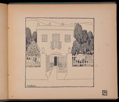 & piscolabis librorum: Els dolços indrets de Catalunya (1910) de Torné Esquius; cent anys, cent apunts