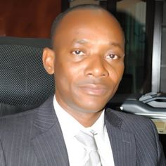 Nobody can reverse new electricity tariff —Ex-NERC boss - http://www.yahoods.com/nobody-can-reverse-new-electricity-tariff-ex-nerc-boss/