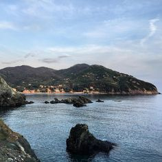 Levanto also means relax