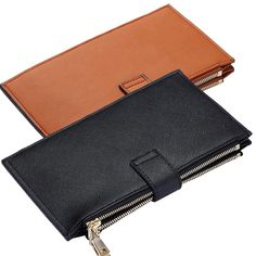 RFID Bi Fold Wallet Pet Helpers, Bags 2015, Fashion Catalogue, Visa Card, Wallets, Zip Around Wallet, Pride, Health, Health Care