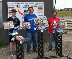 Tozser Wins in Stampede City! Rc Hobbies, Baseball Cards, City, Cities