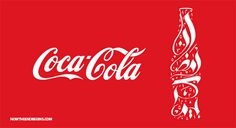 What Coca-Cola doesn't mention in their new ad is that in Muslim tradition, the month of Ramadan is also the time where Allah grants military victories to his followers through jihad. #CocaCola #Ramadan http://www.nowtheendbegins.com/blog/?p=23073