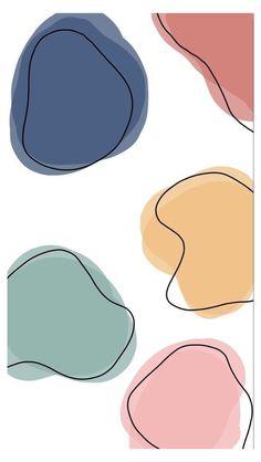 ipad wallpaper minimalist bts