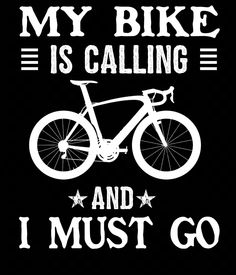 47 Ideas For Road Bike Quotes Cycling Bicycle Quotes, Cycling Quotes, Cycling Art, Road Cycling, Cycling Bikes, Cycling Equipment, Indoor Cycling, Motorcycle Quotes, Velo Biking