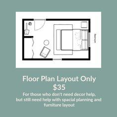 Interior Design Business Plan, Interior Design Virtual, Interior Design Guide, Online Interior Design Services, Interior Design Programs, E Design, Layout Design, Floor Plan Layout, Mood Board Interior