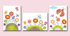 https://www.etsy.com/listing/97376187/baby-nursery-decor-art-for-children-kids?ref=shop_home_active_20