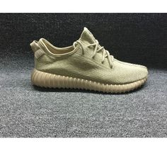 Fake Yeezys Boost 350 Oxford Tan Womens Mens 2f3ea256d0