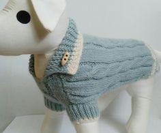 Sweater- alpaca