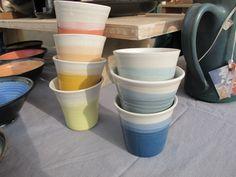 Ceramics, Tableware, Stoneware, Ceramica, Pottery, Dinnerware, Tablewares, Ceramic Art, Clay Crafts