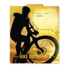 Geschenkgutschein für Radsport Cursed Child Book, Harry Potter, Children, Cover, Road Cycling, Cards, Gifts, Kids, Slipcovers