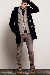 men's fashion & style, Men's fashion, men, guy, fashion, man, boy, male fashion,