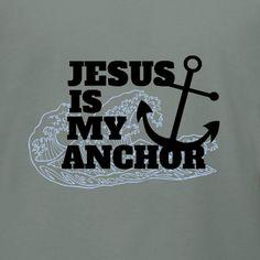 b94b692c 36 Best Christian T-shirt Design Ideas images | Shirt designs, Shirt ...