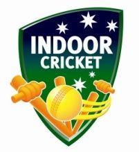 Indoor Cricket is a game that I love to play and it is a very enjoyable game Cricket Logo, Cup Logo, Rugby League, Indoor, Club, Logo Ideas, My Love, Logos, Sports