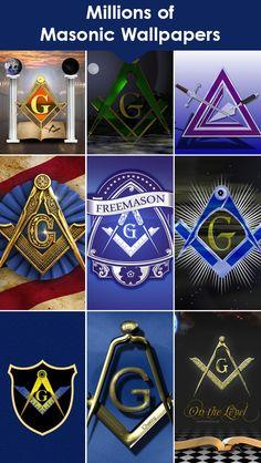 604 Best All Things Masonic Images Masonic Freemasonry Masonic