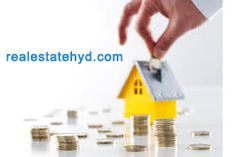 6 real estate investment tips and tricks6 real estate investment tips and tricks which are widely used in real estate sector and majority of the realtors implement in their daily lives. http://www.realestatehyd.com/realestate-hyderabad/6-real-estate-investment-tips-and-tricks/