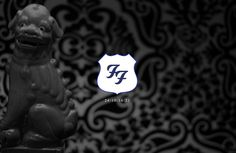 A Journal of Musical ThingsNew Foo Fighters! - A Journal of Musical Things