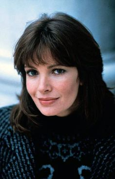 Jaclyn Smith, Lady, Beautiful, Website, Tv, Television Set, Television