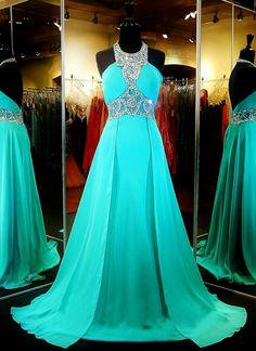 Popular Jade Evening Dresses-Buy Cheap Jade Evening Dresses lots ...
