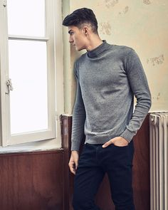Buddha, Men Sweater, Pullover, My Love, Sweaters, Shopping, Products, Fashion, Moda