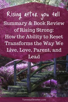 A book and summary of Rising Strong. Brown's rising strong practice involves three phases: The reckoning, the rumble and the revolution. During the reckoning, we acknowledge our emotions in r… Health And Wellness Coach, Health Coach, Rising Strong, Brené Brown, Emotional Resilience, Motivational Books, Need Motivation, Book Summaries, Summary