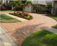 "Make your garden more beautiful and appealing with high quality block paving. Rather than taking a DIY approach, it's advisable to hire an expert professional for your project. Know ""Why you should hire a professional for your patio and paving project"""
