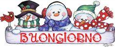 http://ift.tt/2yAzDHj Frasi di buongiorno sms di buongiorno messaggi di buongiorno buongiorno per te bongiorno per whatsa