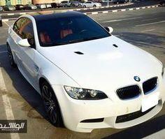 تيربو العرب أخبار سيارات الوسيط المميزة Bmw Car Bmw Car
