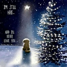 I hope so! I miss you more than you could ever know!!