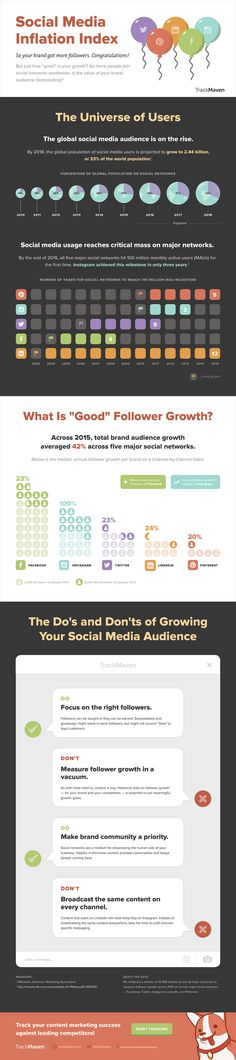 #Influence considerations for exploiting #SocialMedia engagement