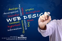 TBITS is a leading web design, website development and e-commerce. Our experience in offering successful web design, web development and ecommerce services. Marketing Services, Social Media Marketing Companies, Seo Services, Online Marketing, Internet Marketing, Marketing Institute, Marketing Tools, Website Development Company, Website Design Company