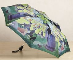 Seurat umbrella
