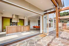Swan Bay Residence - Bookmarc Online
