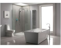 Image from http://www.al-murad.co.uk/1248-2005-thickbox/cosmos-grey-polished-wall-floor-tile.jpg.