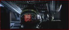 「alien nostromo」の画像検索結果