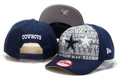 Dallas Cowboys Baseball Hat Peaked Cap Fluorescence Reflection Coating Navy|only US$8.99,please follow me to pick up couopons.