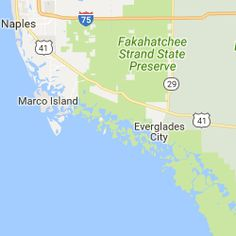 Vast and remote, the Ten Thousand Islands are within reach for anyone to explore from your base in Everglades City or neighboring Chokoloskee.