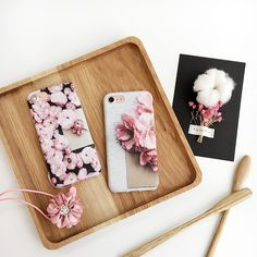 Find More Phone Bags & Cases Information about European Classic Stereoscopic Flower Petal Soft TPU Case Cover for Apple iPhone 7 7plus 6 6s Plus Luxury Protective Phone Case,High Quality case cover,China phone cases Suppliers, Cheap tpu case from From Jenny on Aliexpress.com