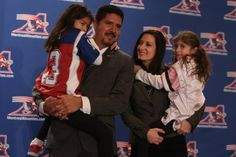 """Anthony Calvillo, pro football's all-time passing leader announced Tuesday he is retiring after a 20-year CFL career that saw him set several records and win three Grey Cups with the Montreal Alouettes.  """"Today I would like to announce my retirement from this great game of football,"""" Calvillo said, fighting back tears. """"It has been an amazing journey of 20 years, starting in Las Vegas, to my humbling times in Hamilton to the past 16 years here in Montreal."""""""