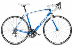 Trek Madone 4.5 Compact H2 2014 Road Bike