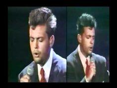 Luis Miguel - El Concierto 1994 (Auditorio Nacional) [Completo HQ]