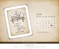 Your Gifts for the Month. Art Basics, Desktop Calendar, Pictures To Draw, Faeries, Bookshelves, This Is Us, Digital, Poem, Gifts