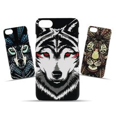 Anyone looking for Colorful Painting..., if so we just got some in stock, check it out here: http://www.boomaccessories.com/products/elftear-colorful-painting-relief-style-phone-case-for-iphone-6-6s-6-6s-plus-7-7-plus-5-5s-5se-thin-hard-phone-cover-4-75-5?utm_campaign=social_autopilot&utm_source=pin&utm_medium=pin