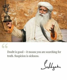 Sadhguru Daily Mantra, Words Quotes, Yoga Quotes, Sayings, Truth Of Life, Daily Quotes, Best Quotes, Life Quotes, Mystic Quotes