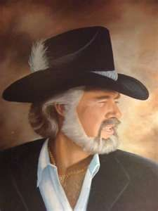 20 Best Kenny Rogers images  a19ff841ddc