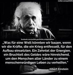 Albert Schweizer Starke Worte Deutsche Spruche Inspirierende Zitate Weisheiten Zitate