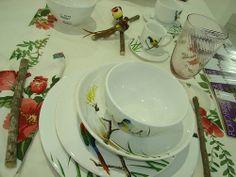 linha bird - brincadeiras à mesa