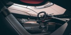 Car Interior Sketch, Car Interior Design, Car Design Sketch, World 2020, Industrial Design Sketch, Mechanical Design, Transportation Design, Concept Cars, Sketches