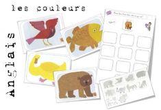 http://www.boutdegomme.fr/ce1-anglais-brown-bear-les-noms-et-les-couleurs-a61826707