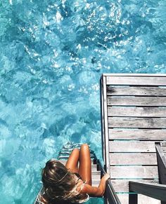 Ocean | Travel dreams | Travel Inspiration | Summer Beach Fun | World Travel | Wanderlust Adventure